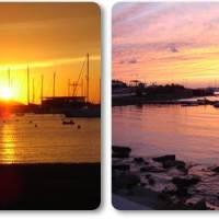 Ibiza - Dicas de praias, baladas e muito mais