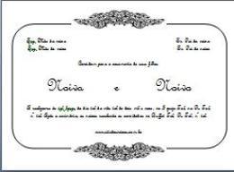 convite_casamento_classico_romitec_copacabana