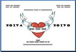 convite_casamento_tatuagem_romitec_ipanema