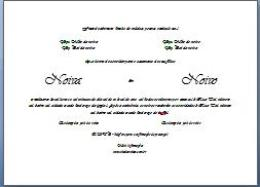 convite_casamento_tradicional_romitec_copacabana