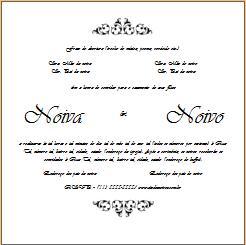 convite_casamento_tradicional_romitec_petalas