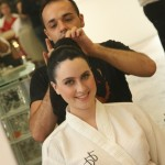 dia_da_noiva_jj_cabeleireiros_cintia_costa_2b