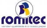 romitec_logo