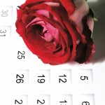agenda_casamento_2