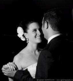 Casamento: primeira valsa/ dança dos noivos