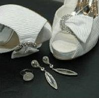 Jóias de casamento
