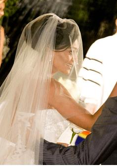 Casamento Juliana Paes