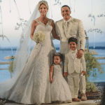 Casamento de Wesley Safadão e Thyane Dantas. Foto: Clécio Albuquerque.