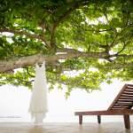 Melhores fotógrafos de casamento na praia (Ilhabela, Maresias e São Sebastião): Joel Rocha. Mais inspirações no site Planejando Meu Casamento ( www.planejandomeucasamento.com.br ).