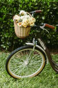 casamento-no-campo-dayoffnafazenda-food-bike