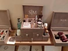 kit-toilette-casamento-scards-evento-casar-blog-planejandomeucasamento
