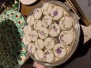 macarons-pintados-a-mao-evento-casar-blog-planejandomeucasamento