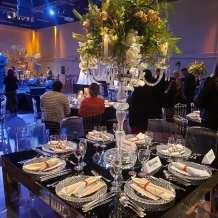 Dreams Day: evento para noivas do espaço de casamento Villa Blue Tree. Foto: @alida.jornaldamulher
