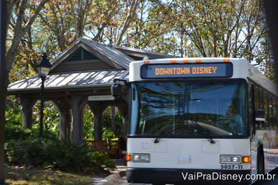 transporte-orlando-onibus-disney-downtown-560x374