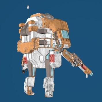 NewRobot_1120_12_0000