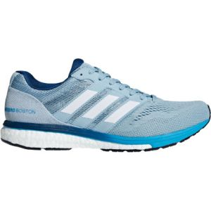 Zapatillas running Adidas Adizero Boston 7