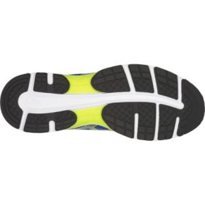 Análisis, review, características y ofertas de la zapatilla de correr Asics Gel Pulse 10