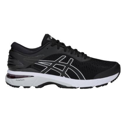 Análisis y características zapatillas de correr. Comparador de los mejores precios.