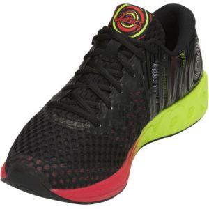 Análisis, review, características y ofertas de la zapatilla de correr Asics Gel Noosa FF2
