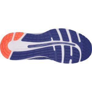 Análisis, review, características y ofertas de la zapatilla de correr Asics Gel Cumulus 20