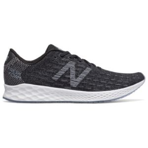 Zapatillas New Balance Fresh Foam Zante Pursuit