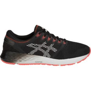 Zapatillas running Asics Roadhawk FF2