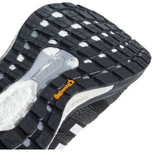 Análisis, review, características y ofertas de la zapatilla de correr Adidas Adizero Tempo 9