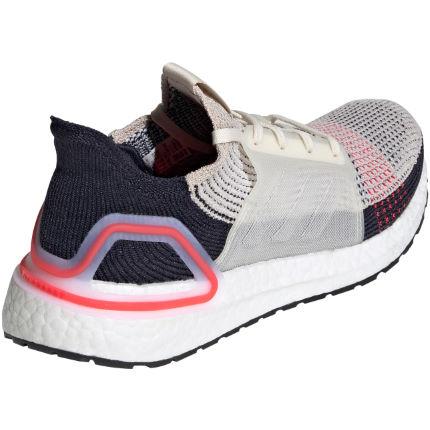Análisis, review, características y ofertas de la zapatilla de correr Adidas Ultraboost 19