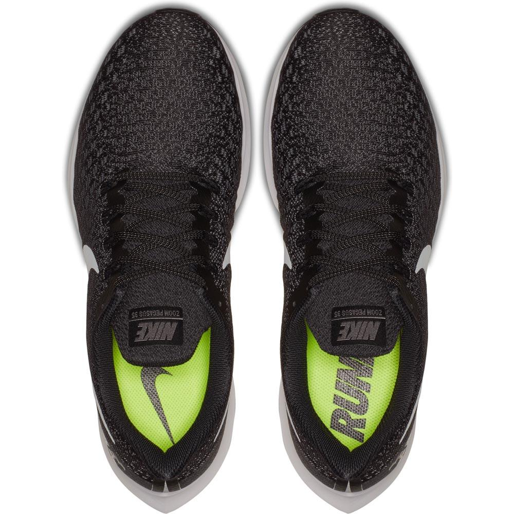 Ofertas Nike Air Zoom Pegasus 35 Comparador de Precios y Análisis