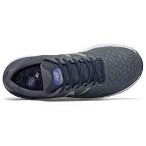Zapatillas New Balance Fresh Foam Vongo v3