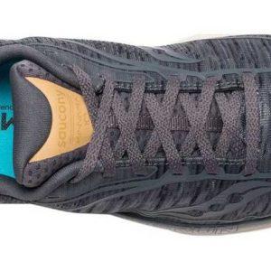 Análisis, review, características y ofertas para comprar las zapatillas de correr Saucony Kinvara 10