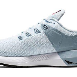 Análisis, review, características y ofertas de la zapatilla de correr Nike Air Zoom Structure 22