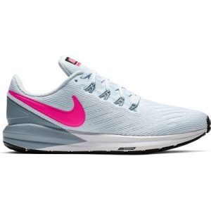 Zapatillas de running Nike Air Zoom Structure 22