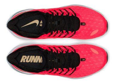 Análisis, review, características y ofertas de la zapatilla de correr Nike Air Zoom Vomero 14