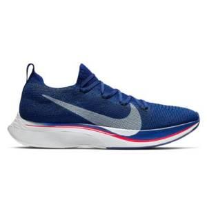 Zapatillas de running Nike Zoom Vaporfly 4%
