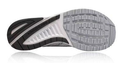 Análisis, review, características y ofertas de la zapatilla de correr New Balance FuelCell Impulse