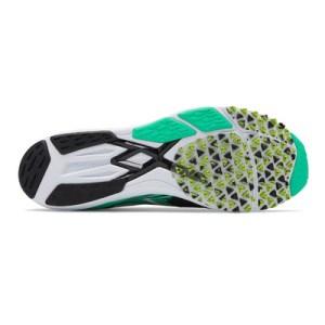 Zapatillas running Hanzo S v2