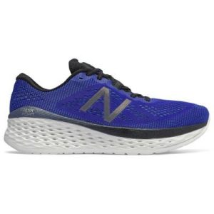 Zapatillas running New Balance Fresh Foam More