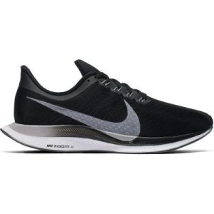 Zapatillas de running Nike Zoom Pegasus Turbo