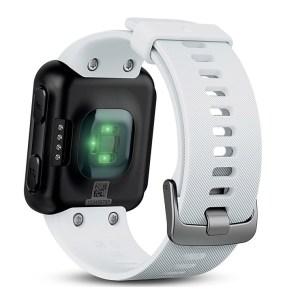 Análisis, review, características y ofertas para comprar el reloj deportivo con pulsómetro Garmin Forerunner 35