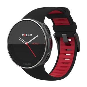 Análisis, review, características y ofertas para comprar del reloj deportivo con GPS Polar Vantage V Titan