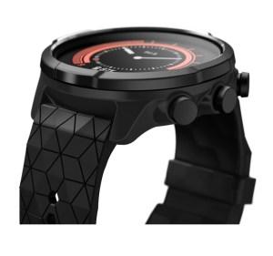 Análisis, review, características y ofertas para comprar del reloj deportivo con Suunto 9 Baro Titan