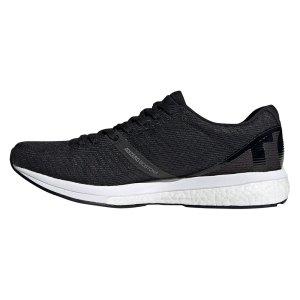 Análisis, review, características y ofertas de la zapatilla de correr Adidas Adizero Boston 8