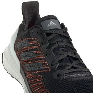Análisis, review, características y ofertas de la zapatilla de correr Adidas Solar Boost ST