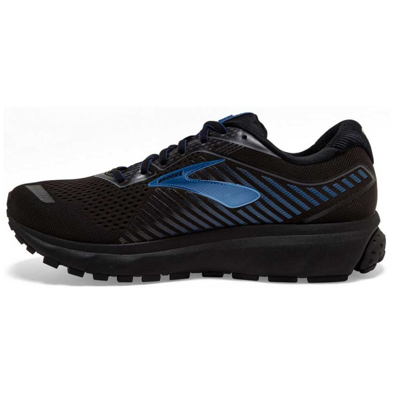 Zapatillas de running Brooks Ghsoh 12