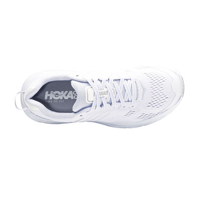 Zapatillas running Hoka One One Clifton 6