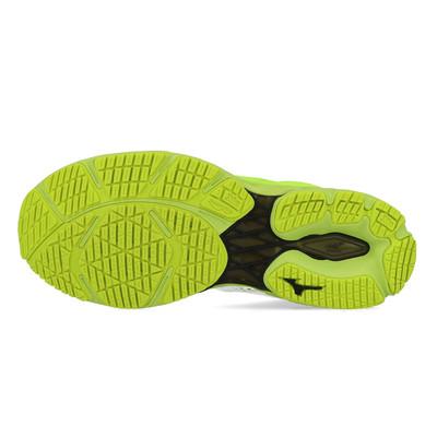 Comparador ofertas zapatillas running Mizuno Wave Shadow 3