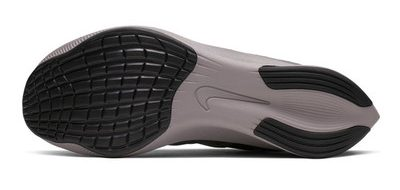 Análisis, review, características y ofertas de la zapatilla de correr Nike Zoom Fly 3