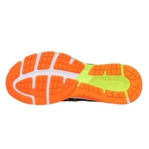 Ofertas de la zapatilla running Asics GT-1000 8