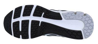 Sur oeste S t Betsy Trotwood  Ofertas Asics Gel Pulse 11 - Comparador de precios | zapatillas running